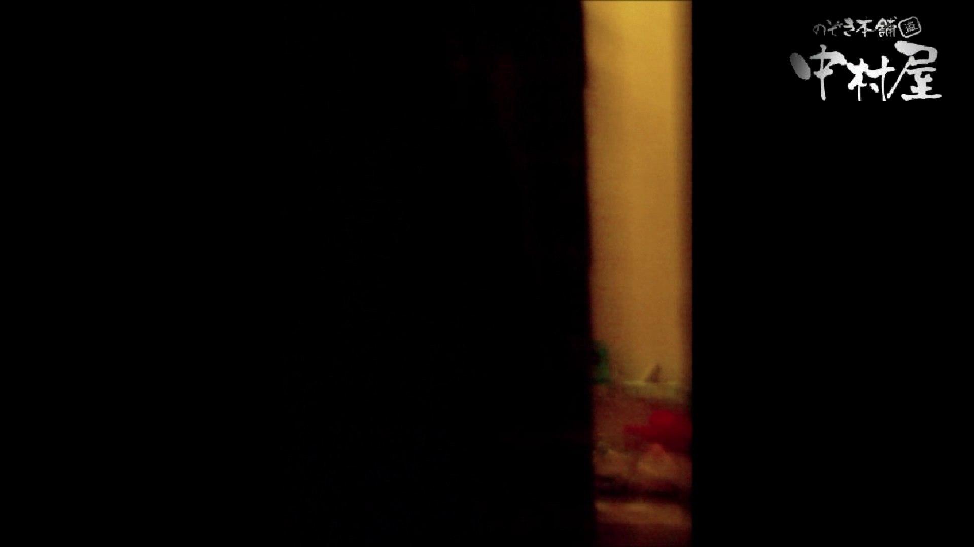 雅さんの独断と偏見で集めた動画集 民家Vol.6 民家シリーズ セックス画像 80PIX 32