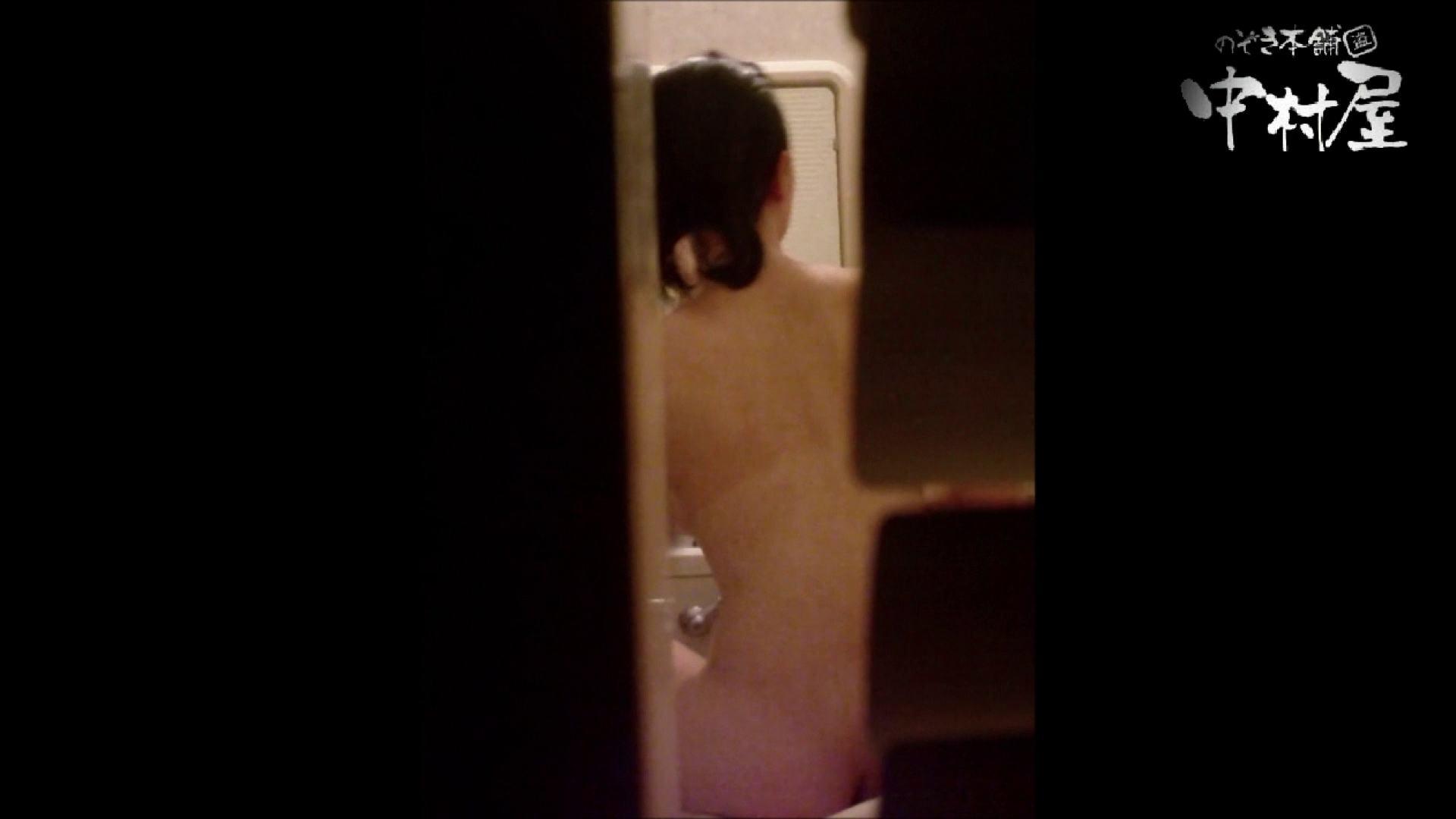 雅さんの独断と偏見で集めた動画集 民家Vol.6 民家シリーズ セックス画像 80PIX 41