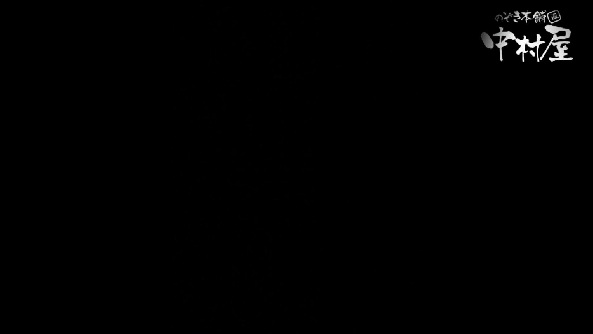 雅さんの独断と偏見で集めた動画集 民家Vol.6 ギャルのエロ動画  80PIX 51