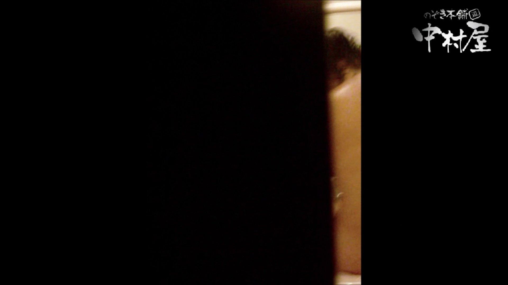 雅さんの独断と偏見で集めた動画集 民家Vol.6 ギャルのエロ動画  80PIX 63