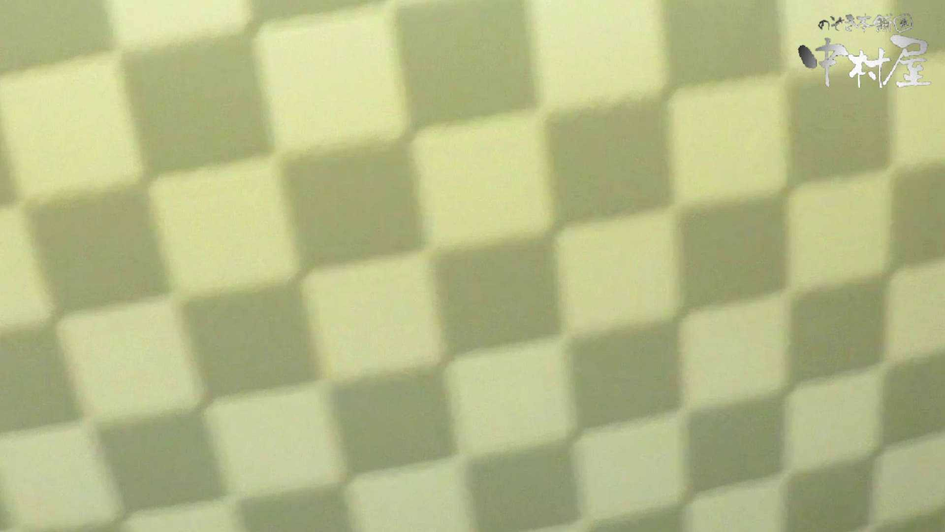 お待たせしました始動します‼雅さんの独断と偏見で集めた動画集 Vol.8 期間限定 | 0  75PIX 27