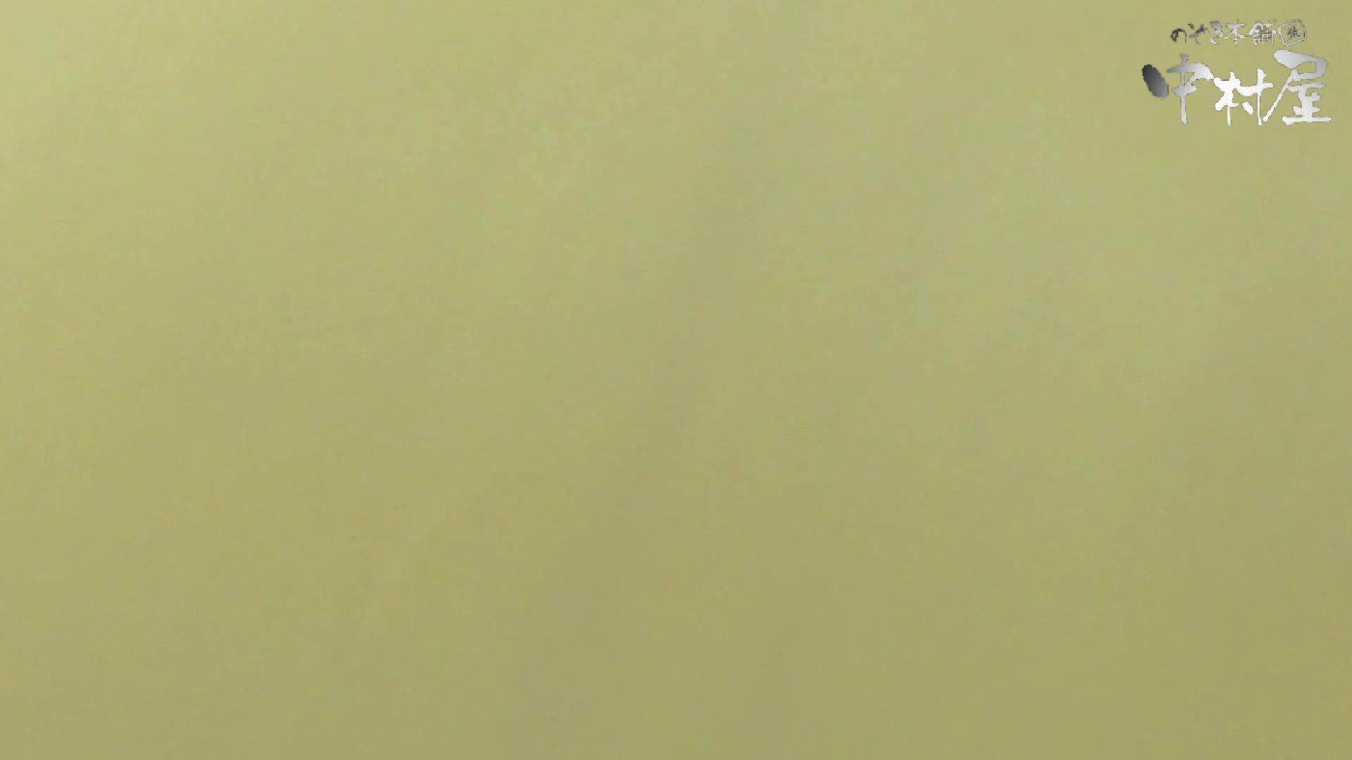 お待たせしました始動します‼雅さんの独断と偏見で集めた動画集 Vol.8 期間限定 | 0  75PIX 59
