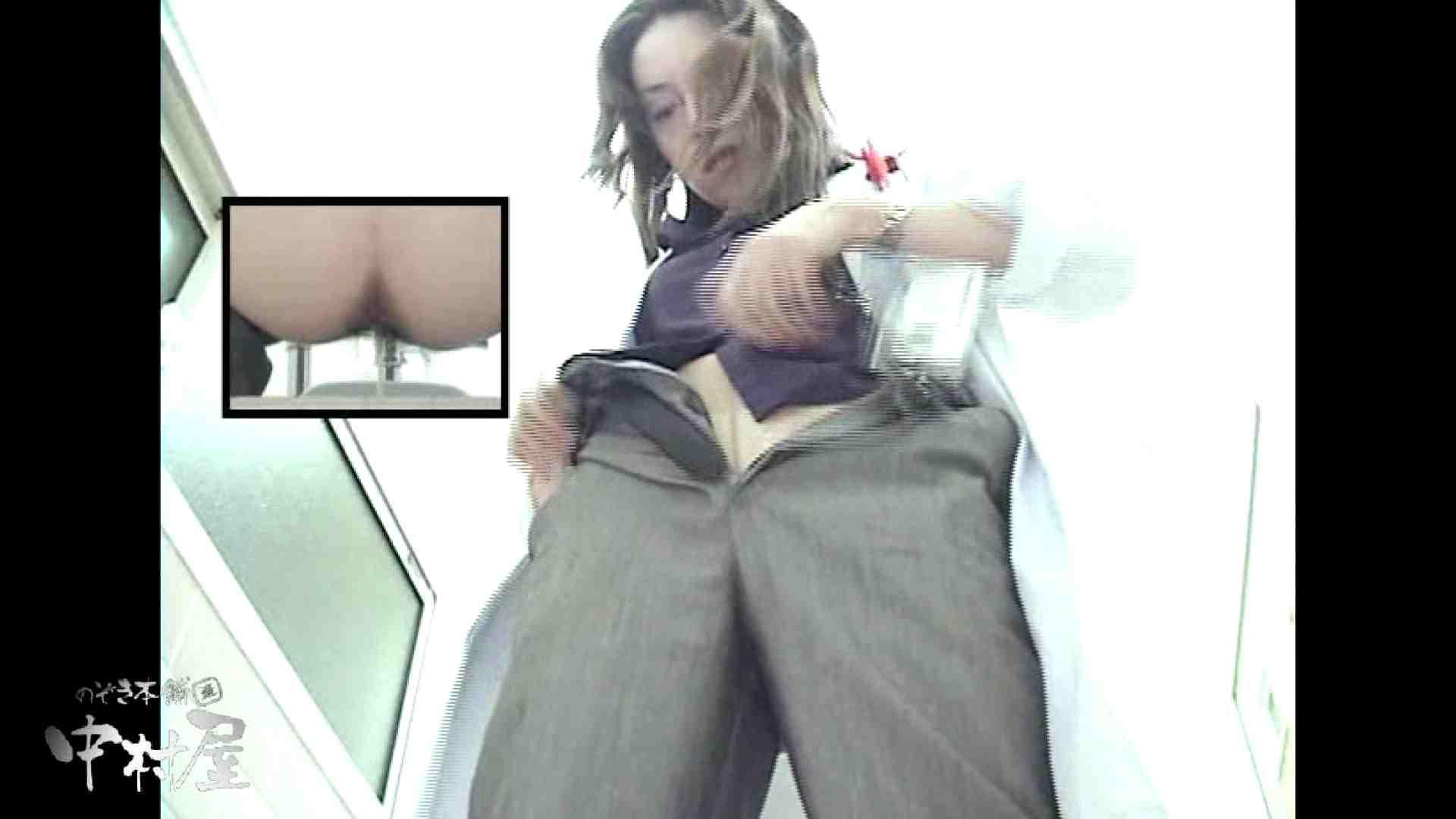 VIP配信している都内某大学病院編 和式イ更所盗撮 一部公開‼ エロすぎる女医 盗撮動画紹介 93PIX 23