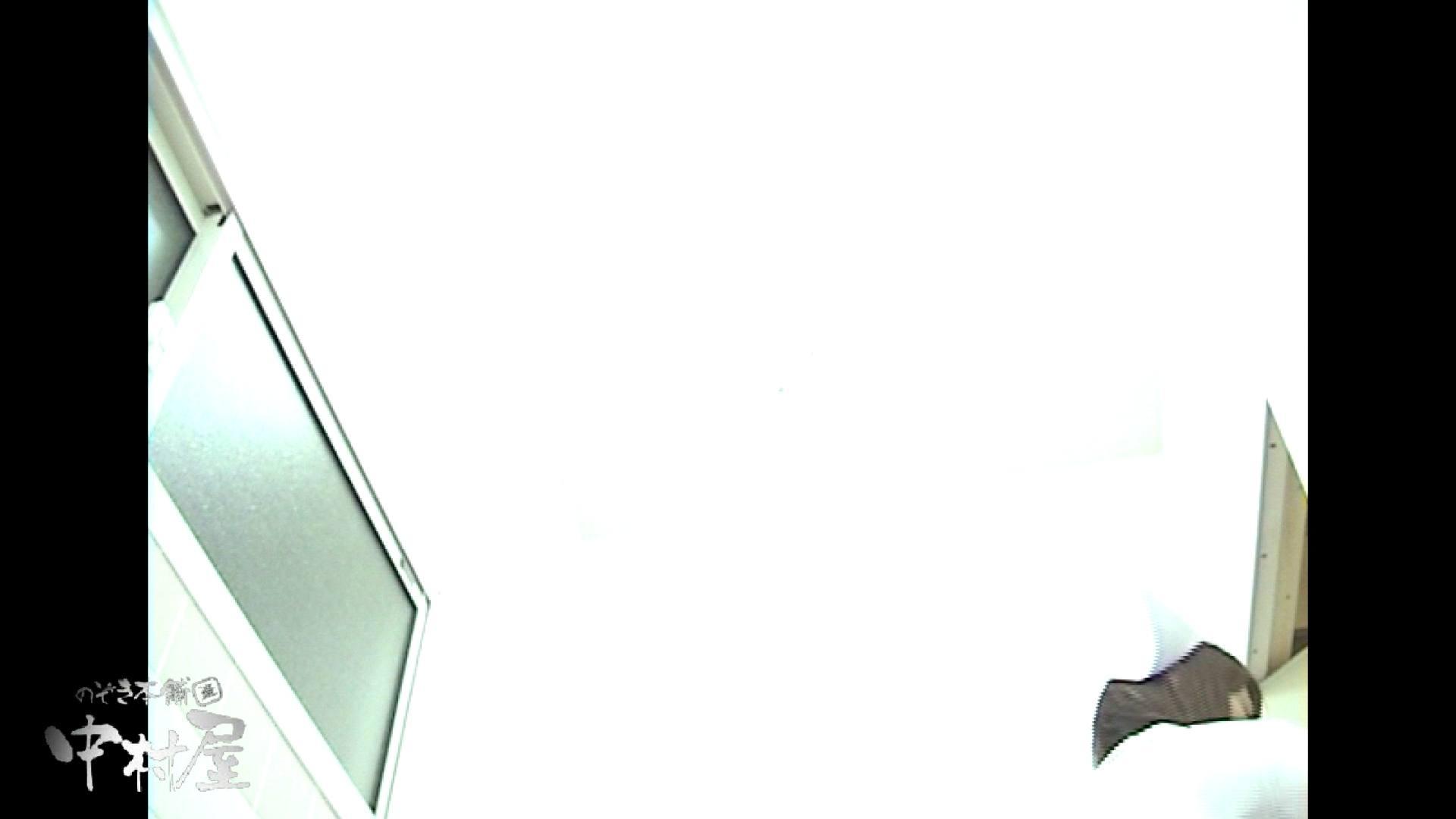 都内某大学病院編 和式イ更所盗撮 その⑭ 5名 盗撮シリーズ ぱこり動画紹介 94PIX 26