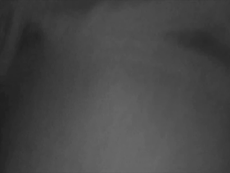二人とも育てた甲斐がありました… vol.33 お休みの顔が可愛いお友達の葉月ちゃん 盗撮シリーズ  103PIX 58