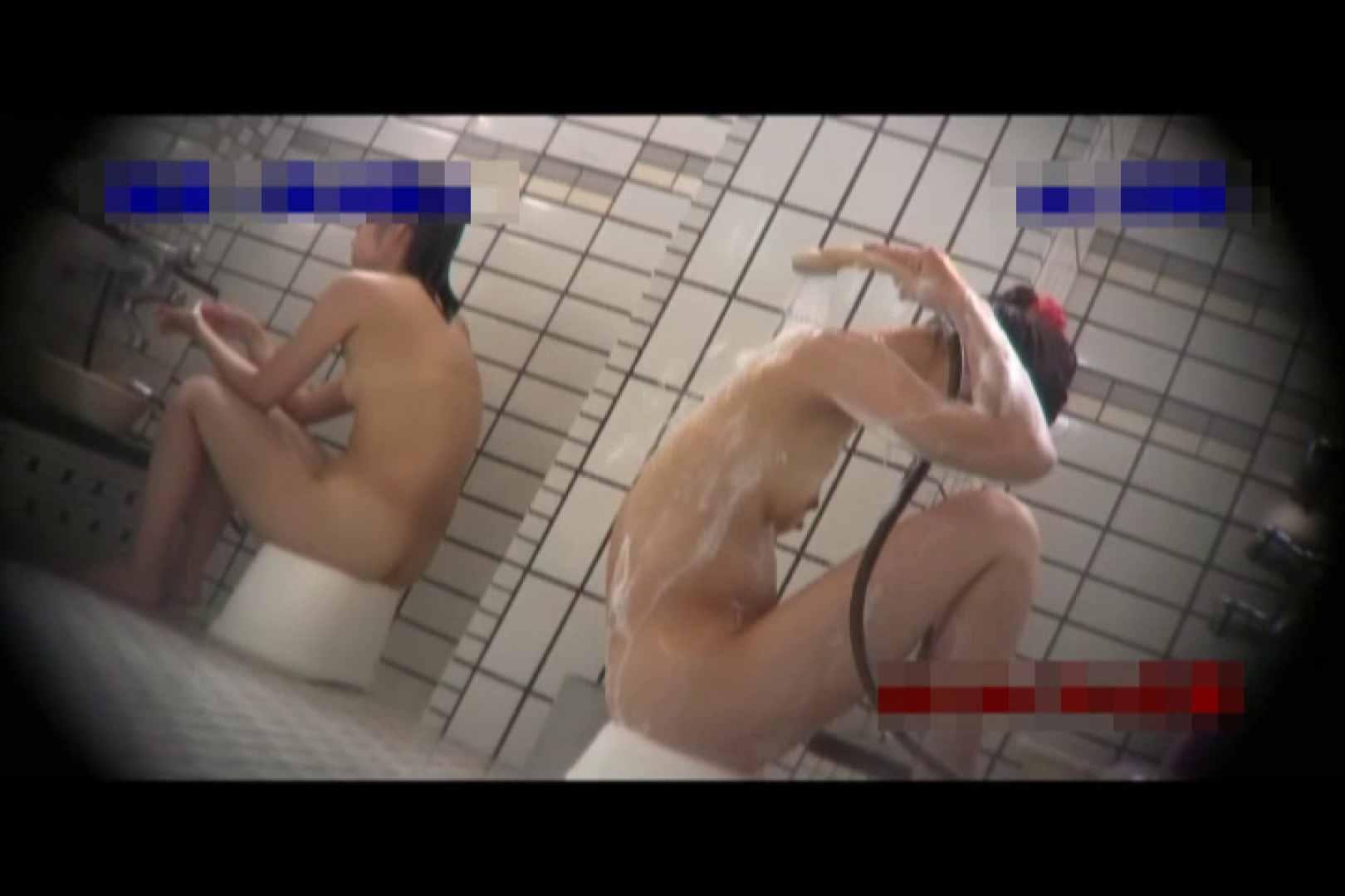 未熟な珊瑚礁 vol.15 名作映像 おめこ無修正動画無料 98PIX 4