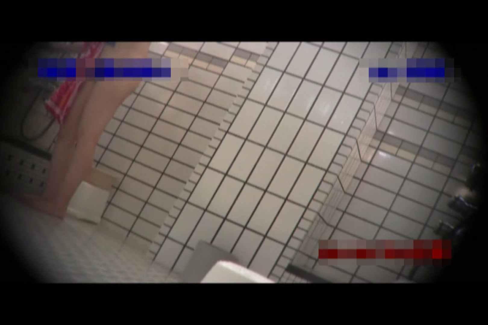 未熟な珊瑚礁 vol.15 潜入 すけべAV動画紹介 98PIX 20