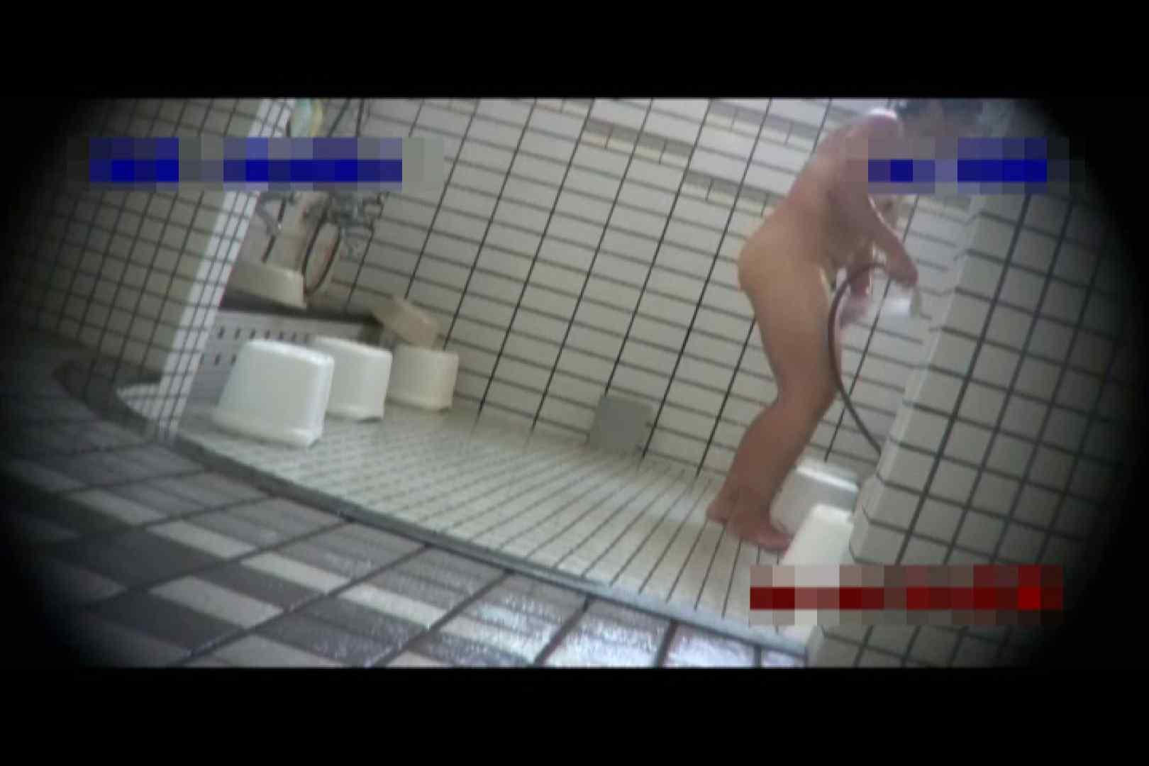 未熟な珊瑚礁 vol.15 潜入 すけべAV動画紹介 98PIX 26