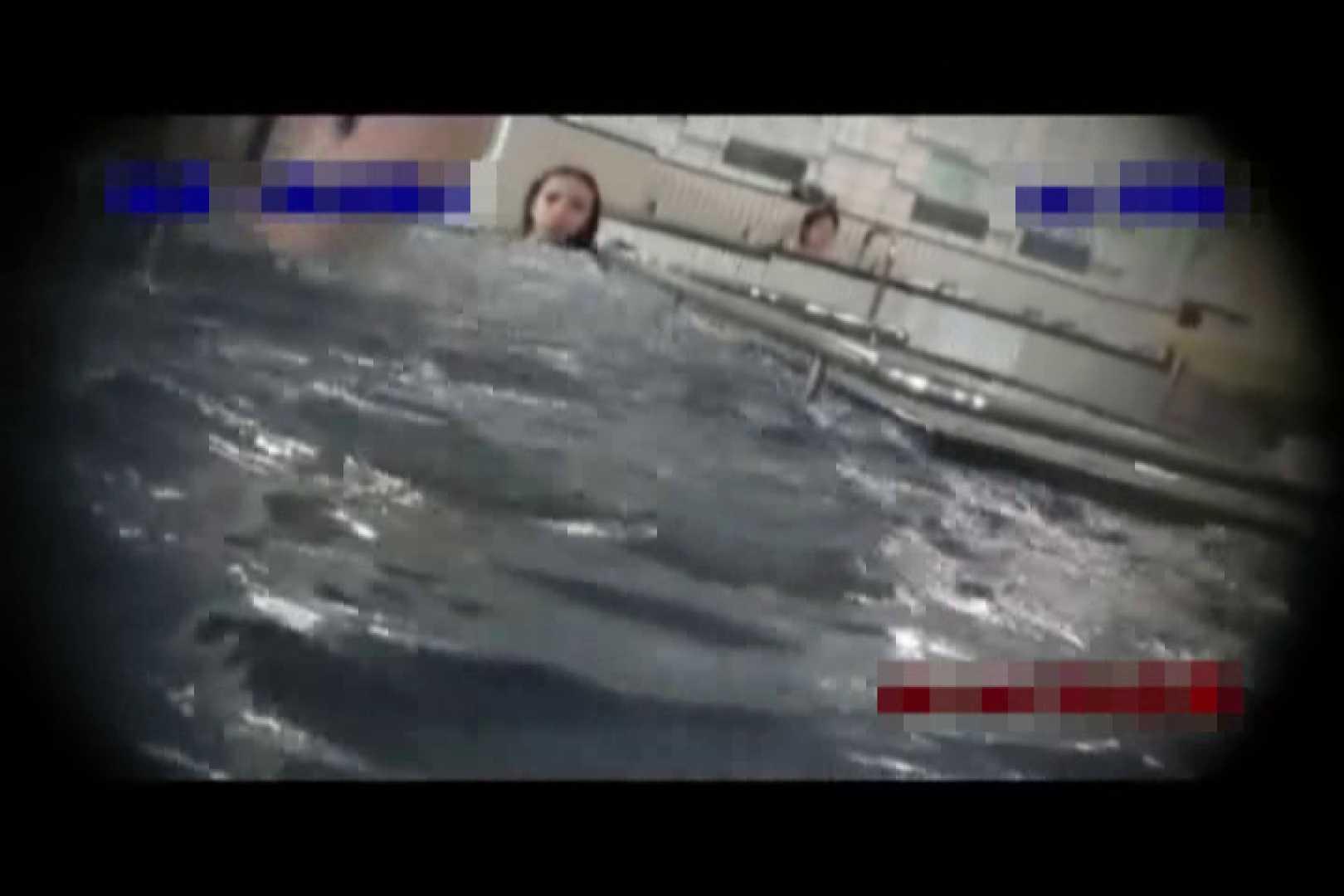 未熟な珊瑚礁 vol.15 性器丸見え オマンコ動画キャプチャ 98PIX 29