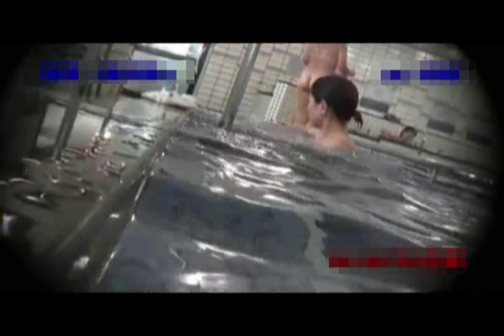 未熟な珊瑚礁 vol.15 潜入 すけべAV動画紹介 98PIX 32