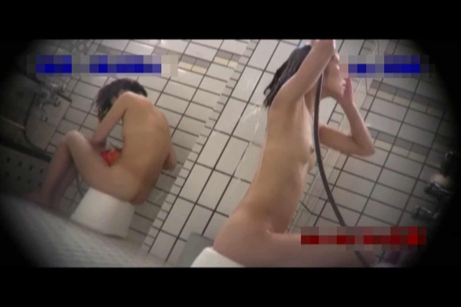 未熟な珊瑚礁 vol.15 潜入 すけべAV動画紹介 98PIX 68