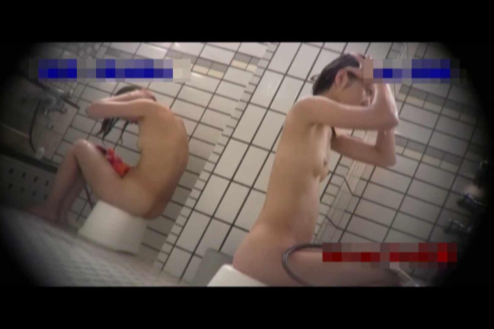 未熟な珊瑚礁 vol.15 潜入 すけべAV動画紹介 98PIX 74