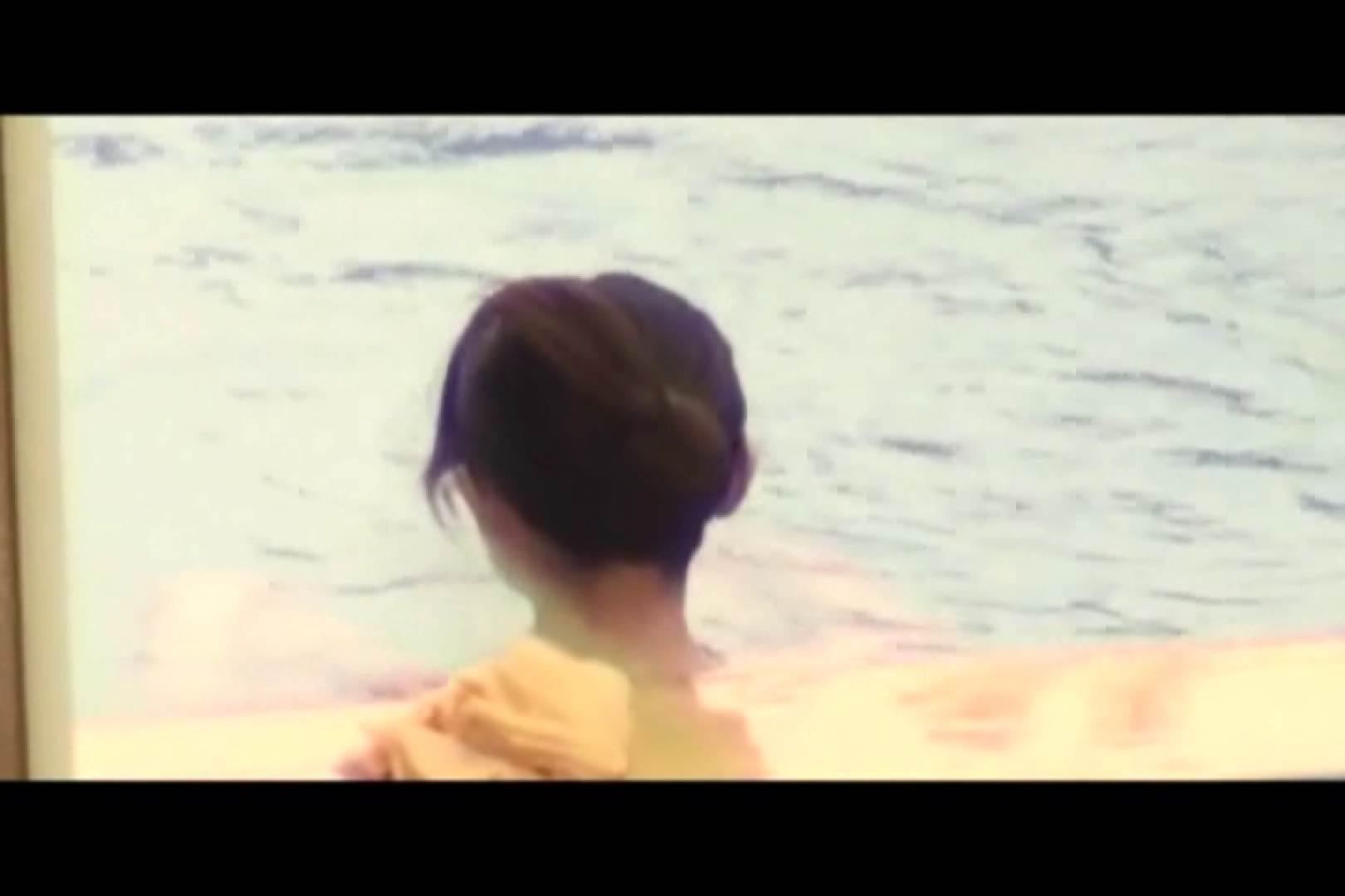未熟な珊瑚礁 vol.20 盗撮シリーズ AV動画キャプチャ 97PIX 38