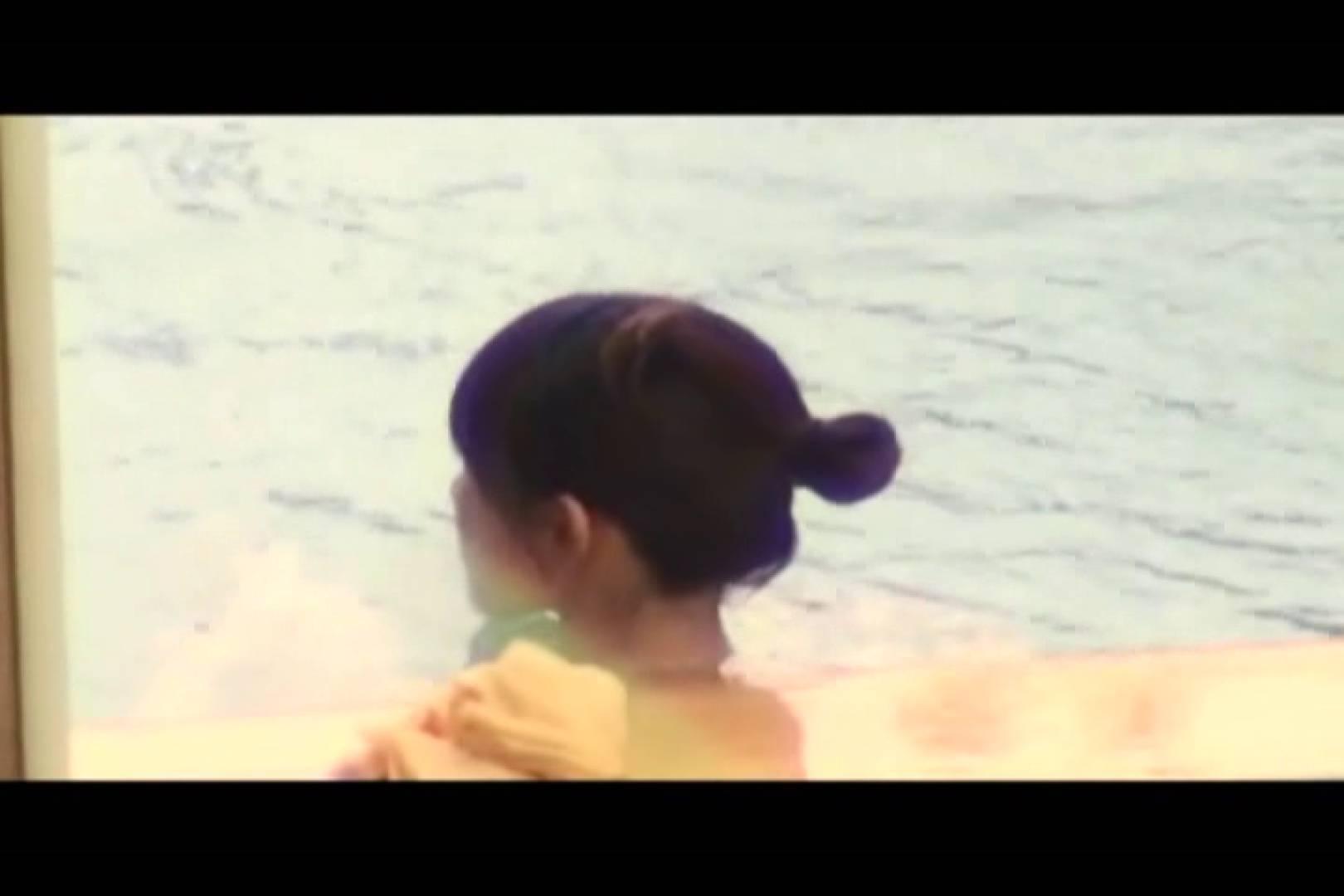 未熟な珊瑚礁 vol.20 おっぱい おまんこ無修正動画無料 97PIX 39