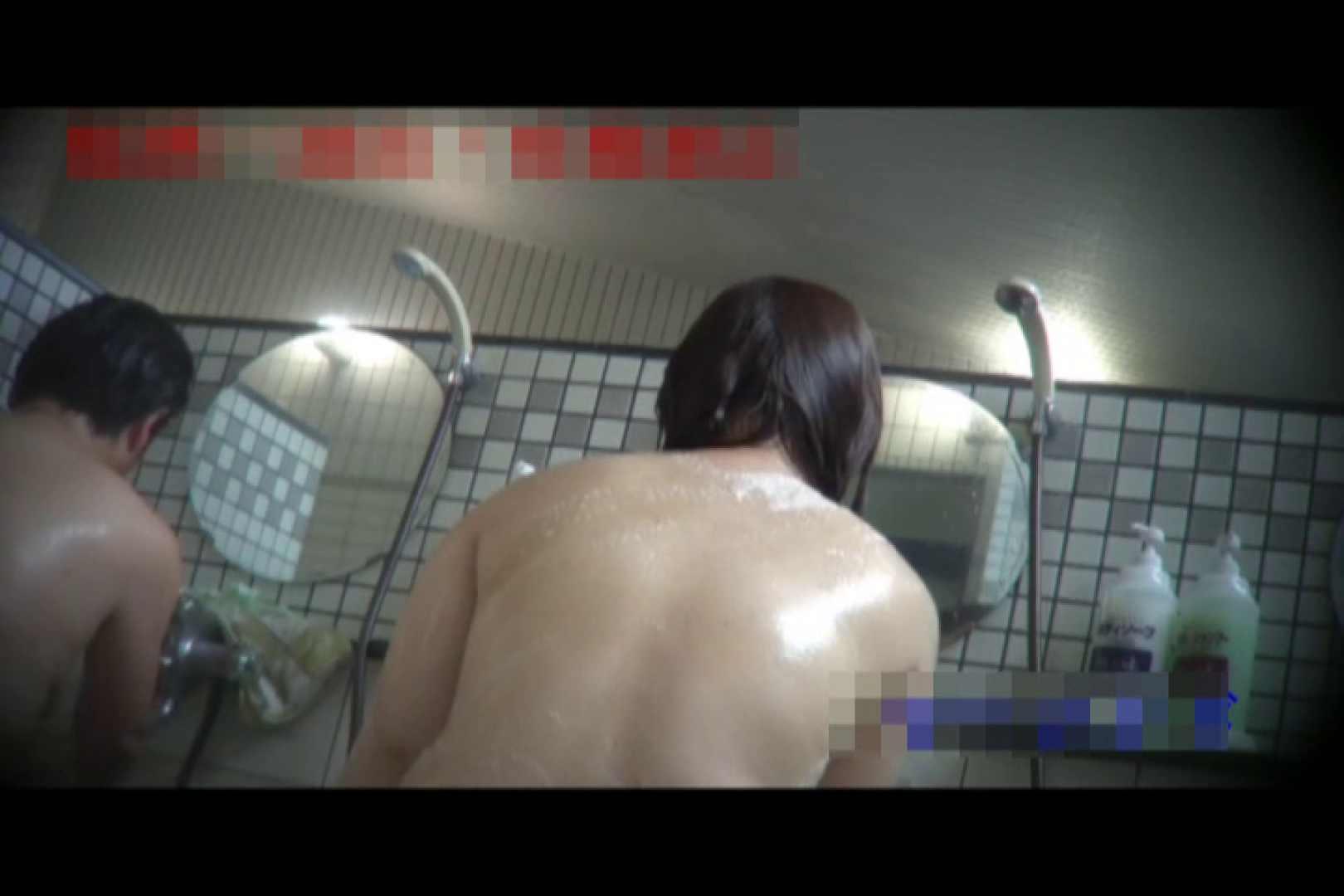 未熟な珊瑚礁 vol.29 潜入 AV無料動画キャプチャ 79PIX 50