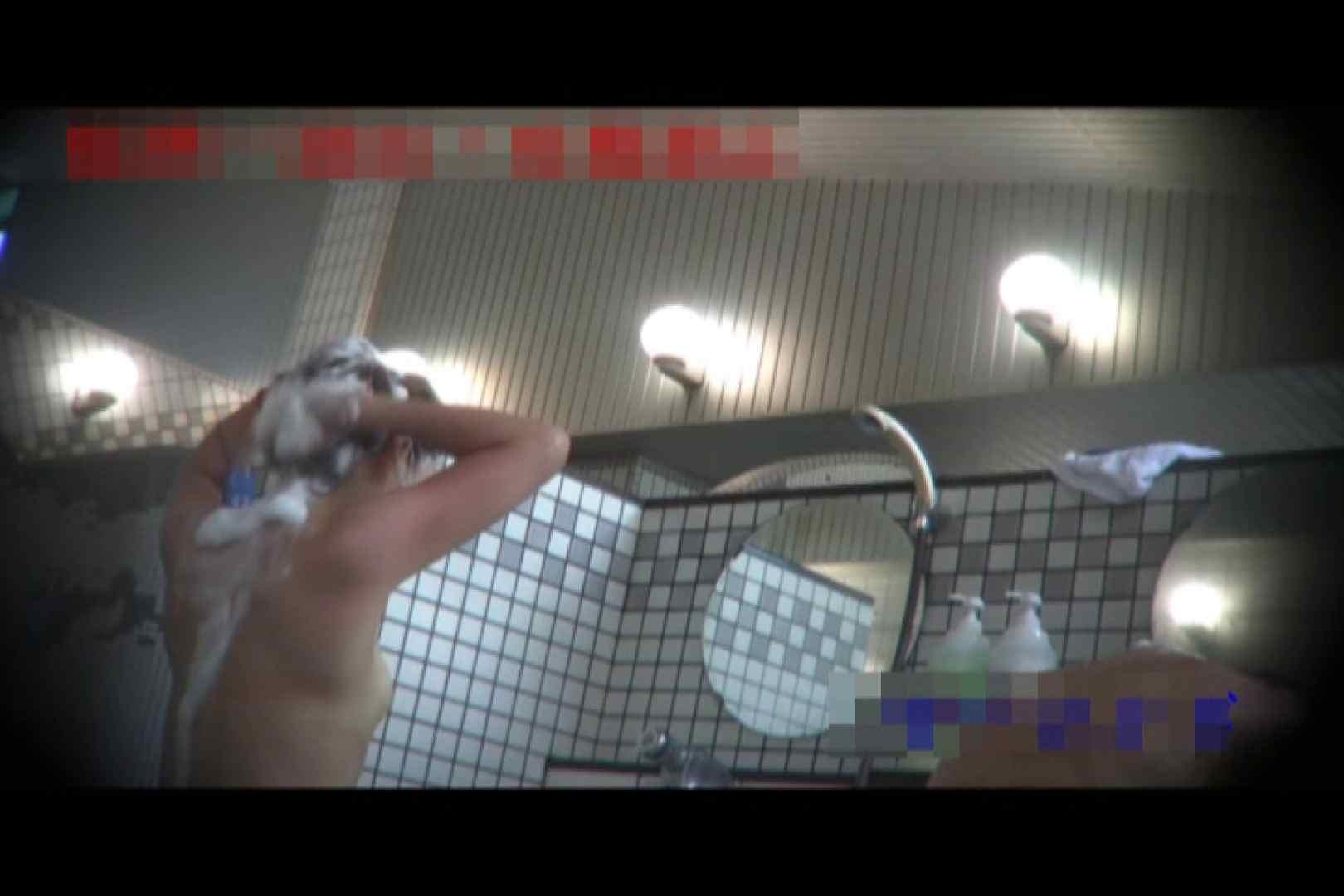 未熟な珊瑚礁 vol.29 潜入 AV無料動画キャプチャ 79PIX 74