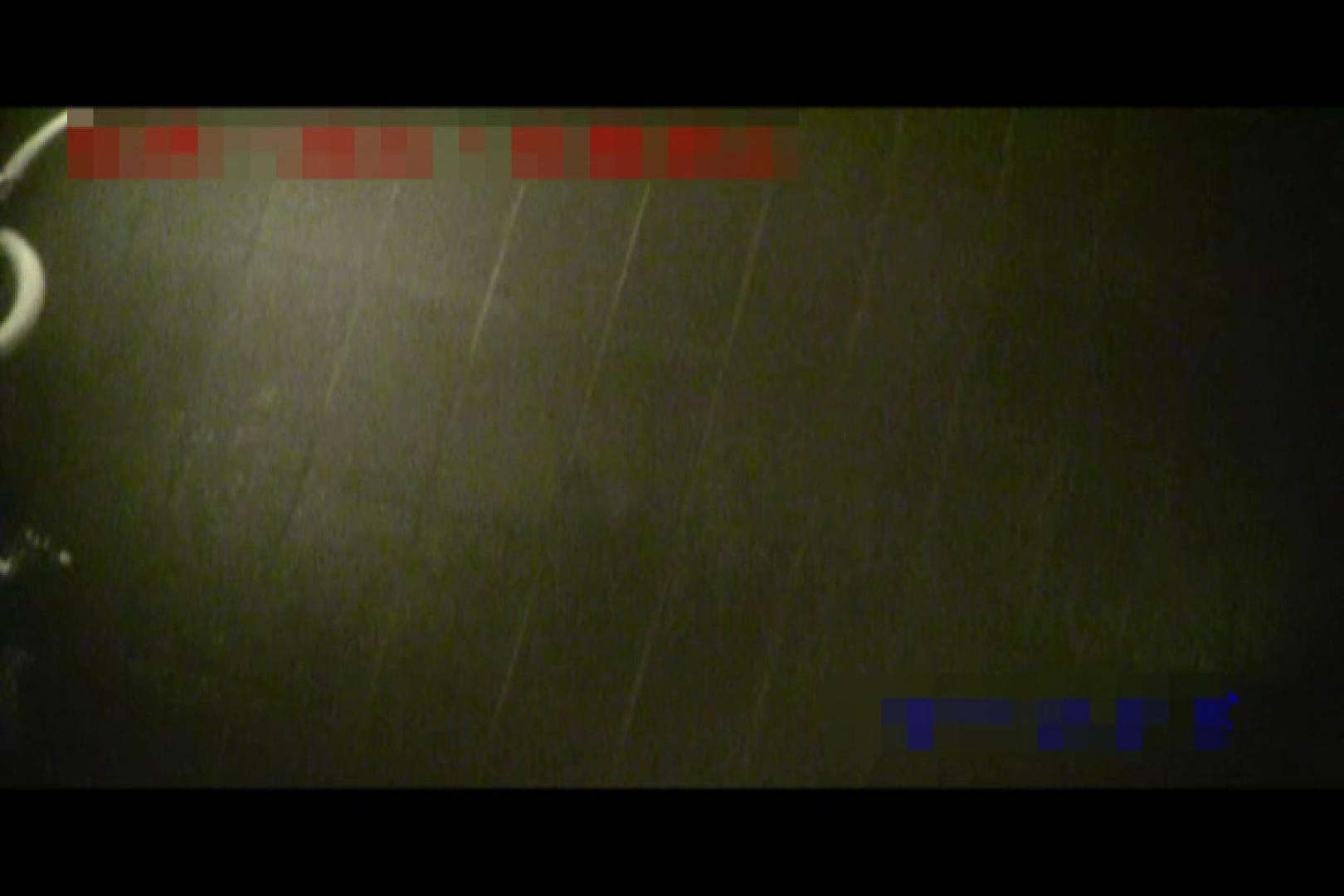 未熟な珊瑚礁 vol.31 性器丸見え エロ無料画像 79PIX 59