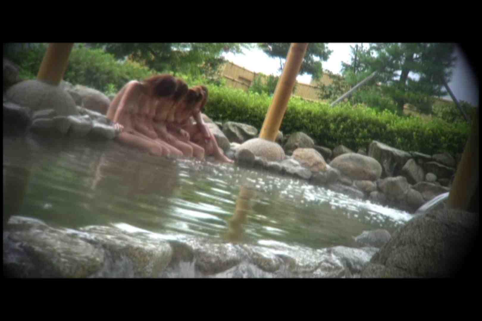 未熟な珊瑚礁 vol.33 名作映像 | ギャルのエロ動画  93PIX 55