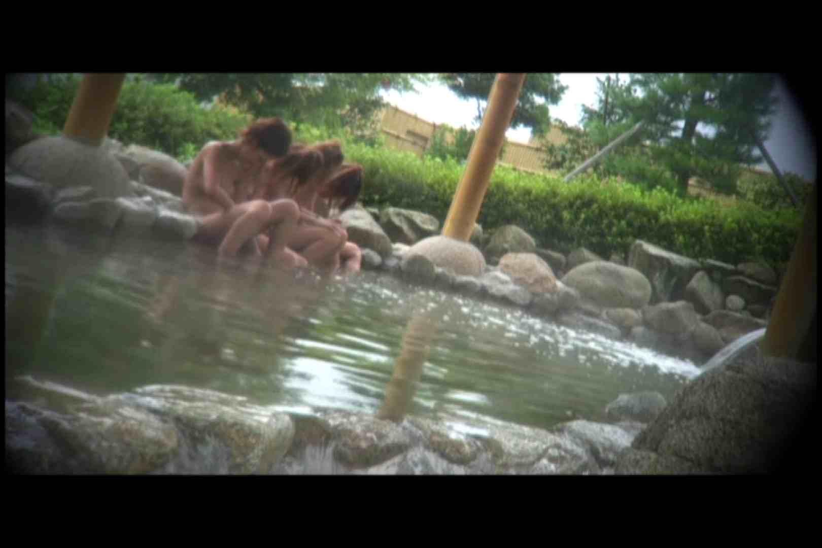 未熟な珊瑚礁 vol.33 名作映像 | ギャルのエロ動画  93PIX 61