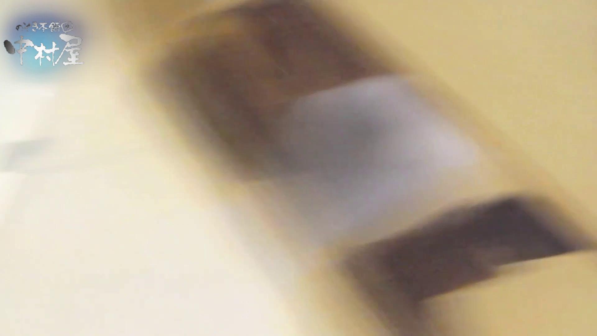 乙女集まる!ショッピングモール潜入撮vol.02 潜入 AV動画キャプチャ 102PIX 37