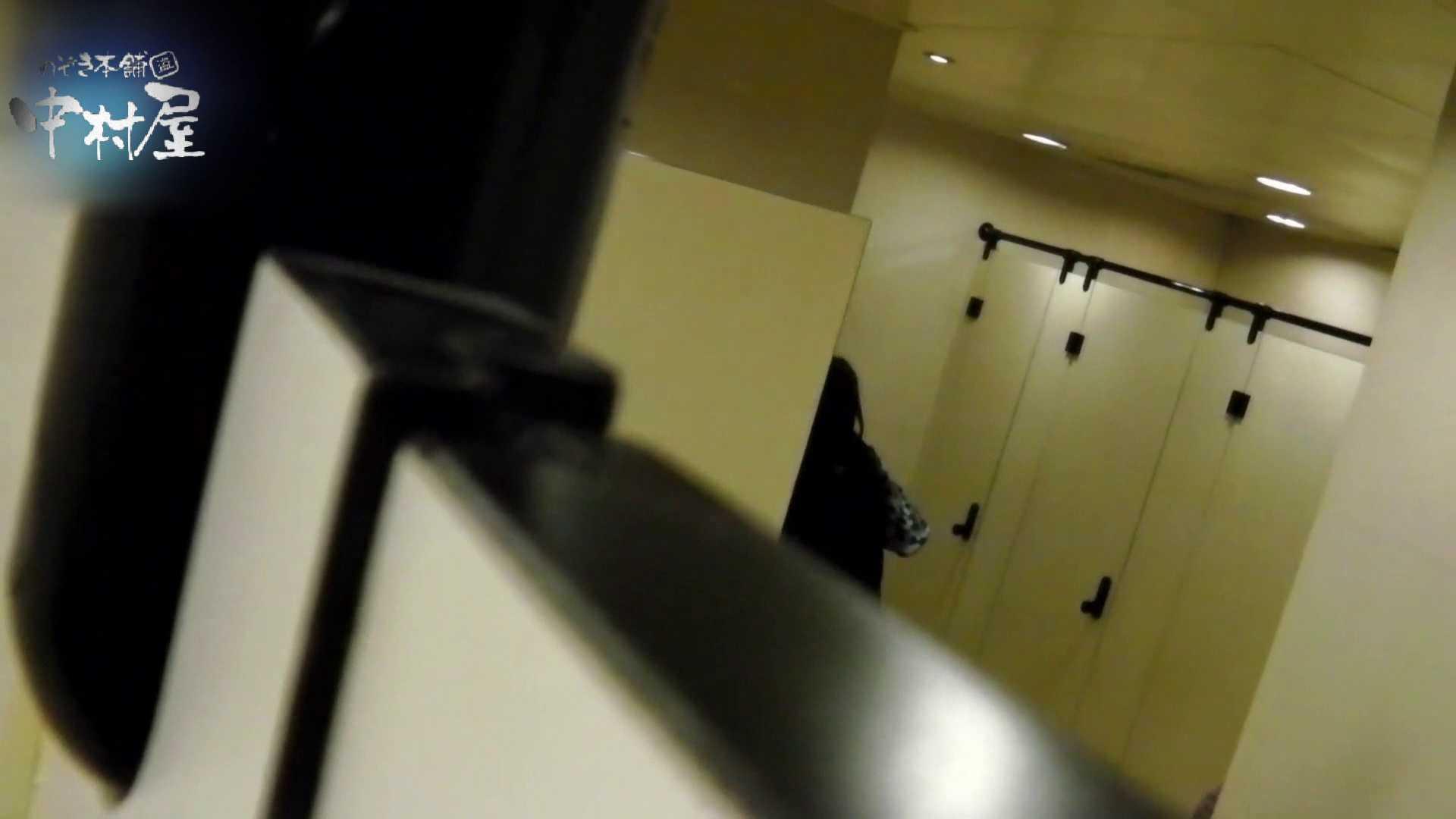 乙女集まる!ショッピングモール潜入撮vol.02 乙女のエロ動画 おめこ無修正動画無料 102PIX 49