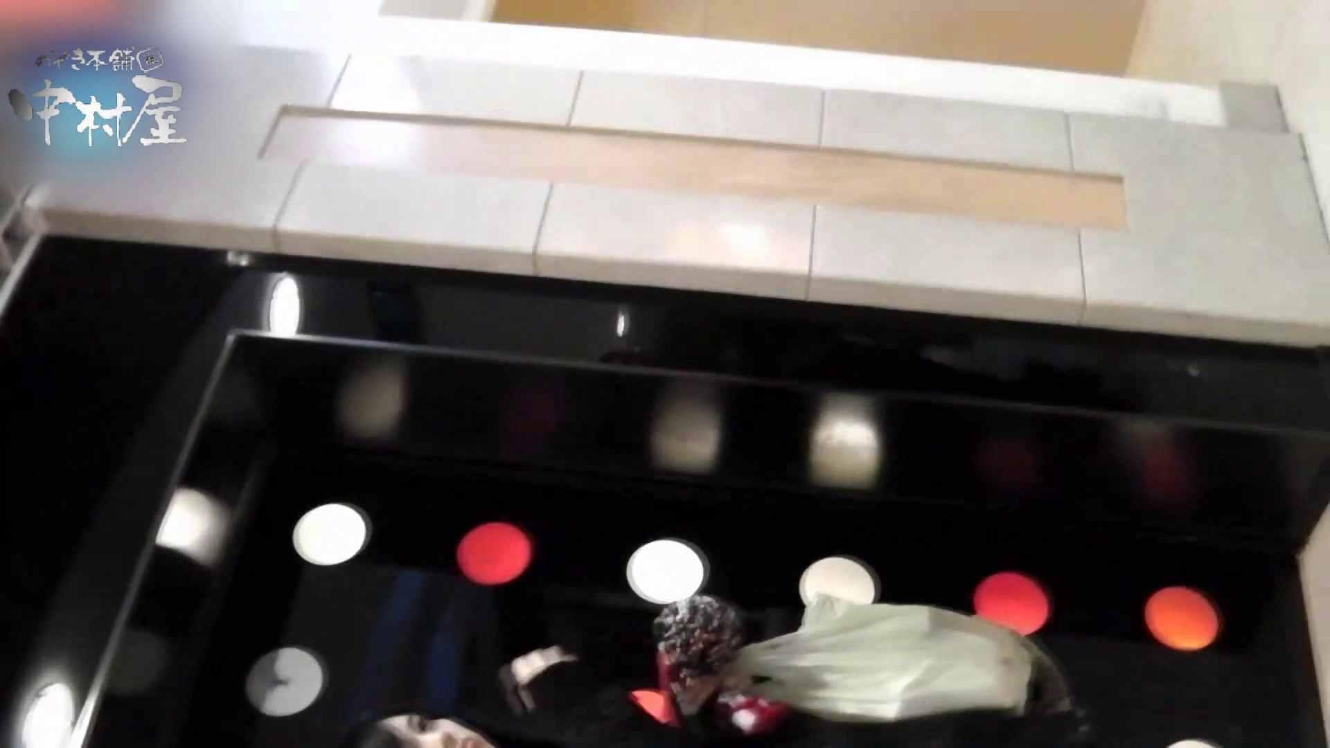 乙女集まる!ショッピングモール潜入撮vol.02 乙女のエロ動画 おめこ無修正動画無料 102PIX 99