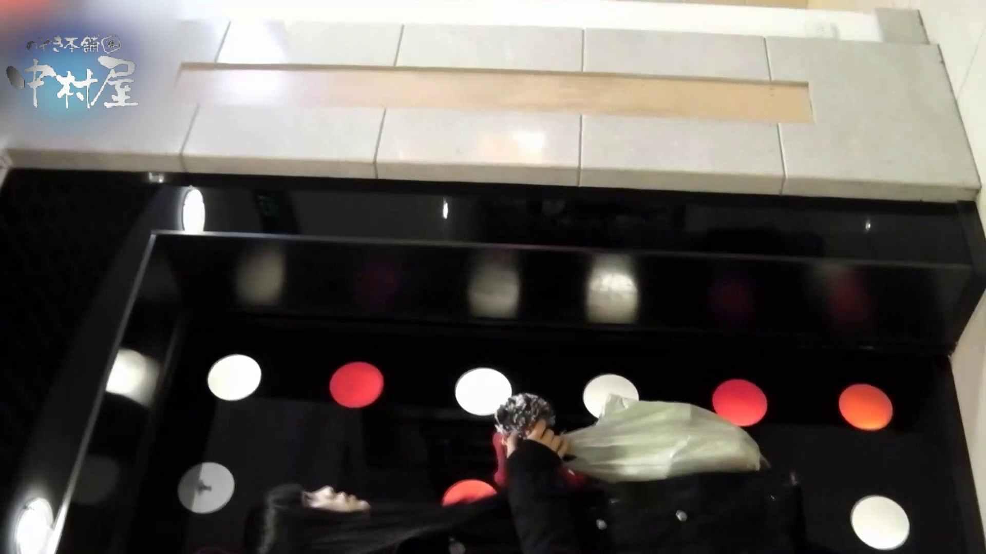乙女集まる!ショッピングモール潜入撮vol.02 その他   ロリ  102PIX 101