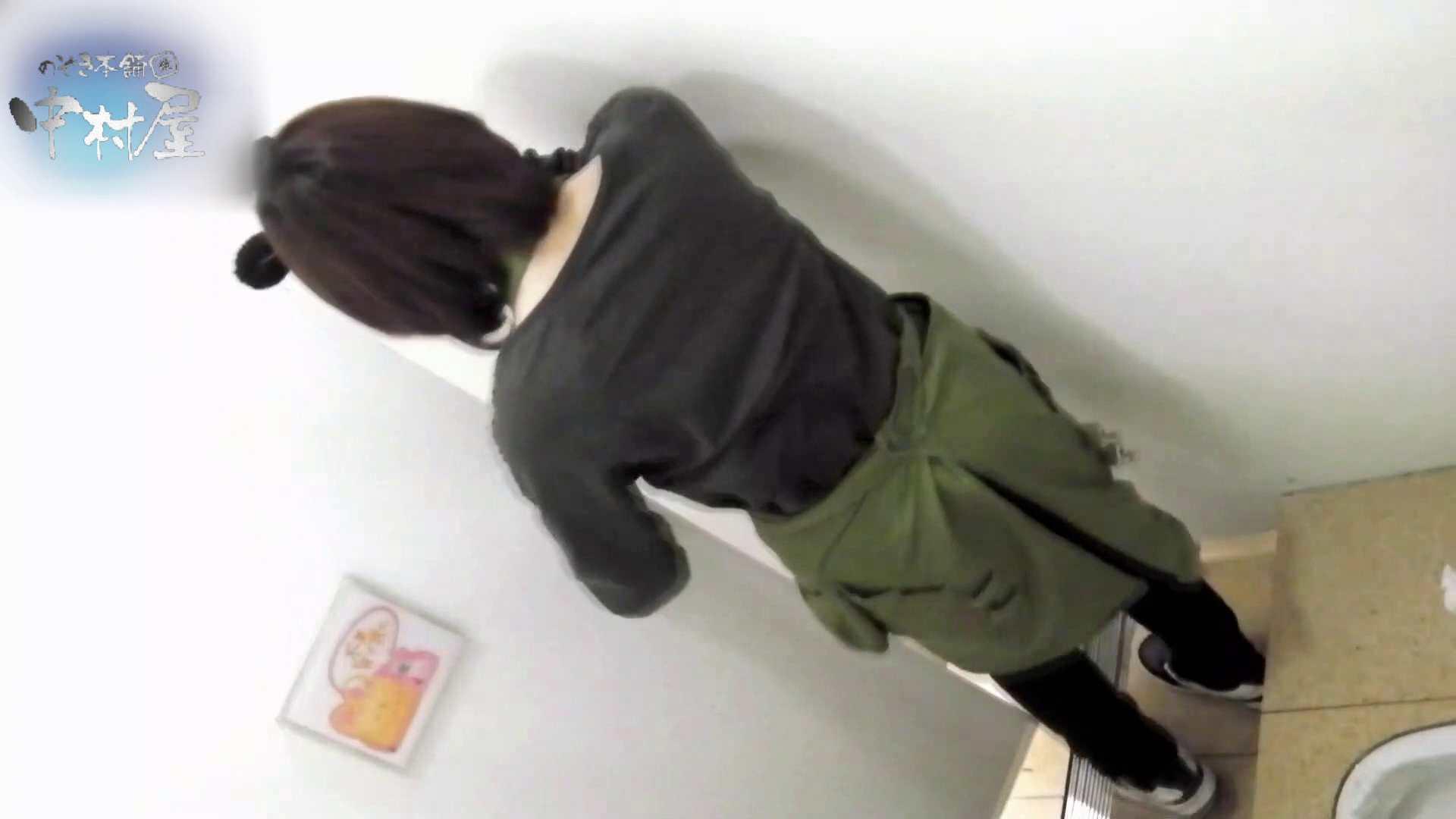 乙女集まる!ショッピングモール潜入撮vol.04 潜入 われめAV動画紹介 76PIX 17