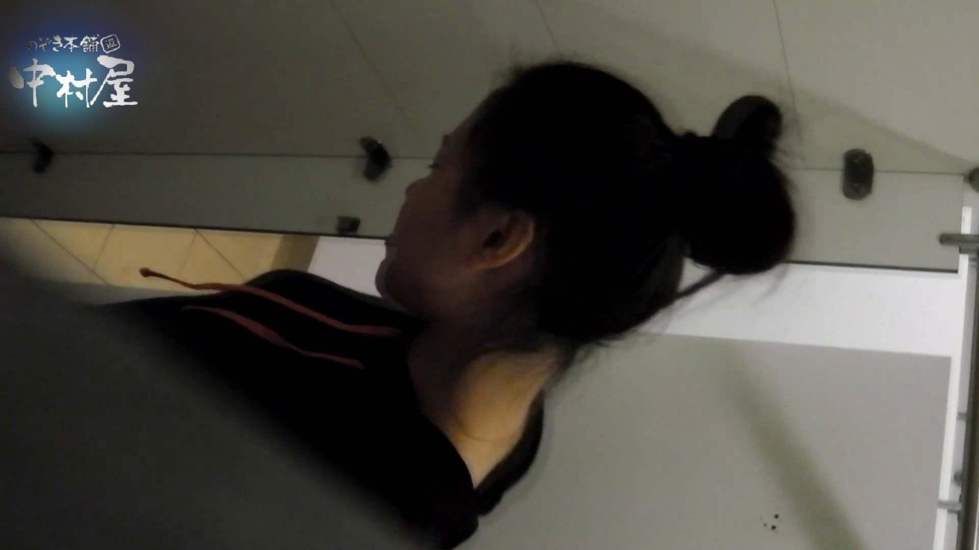 乙女集まる!ショッピングモール潜入撮vol.04 丸見え AV動画キャプチャ 76PIX 38