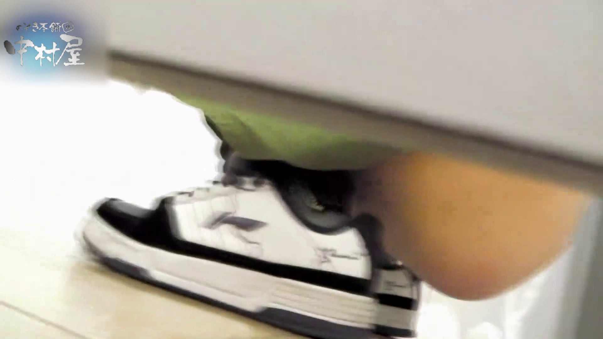 乙女集まる!ショッピングモール潜入撮vol.04 乙女のエロ動画 | トイレ  76PIX 76