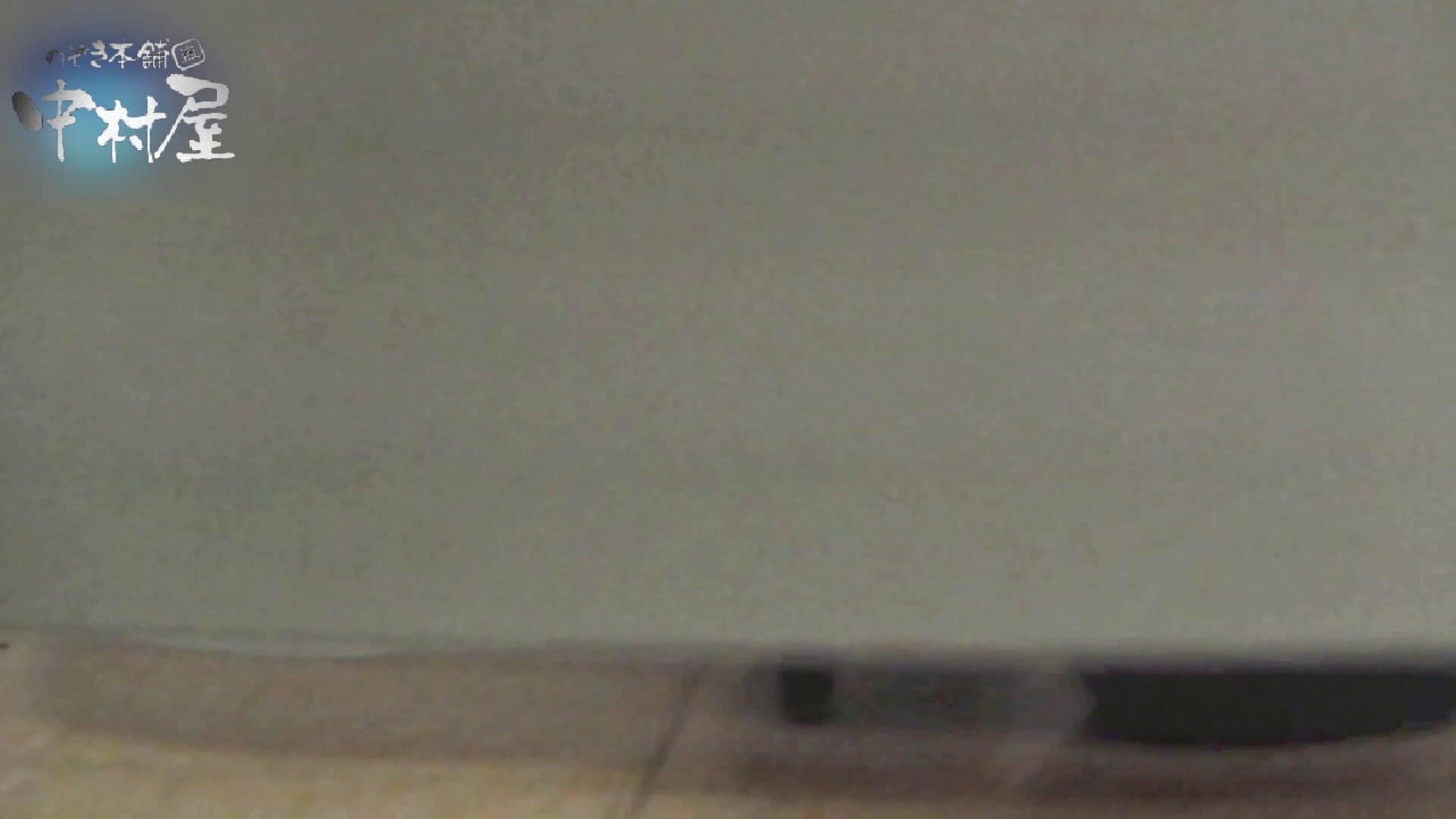 乙女集まる!ショッピングモール潜入撮vol.12 トイレ エロ画像 78PIX 13