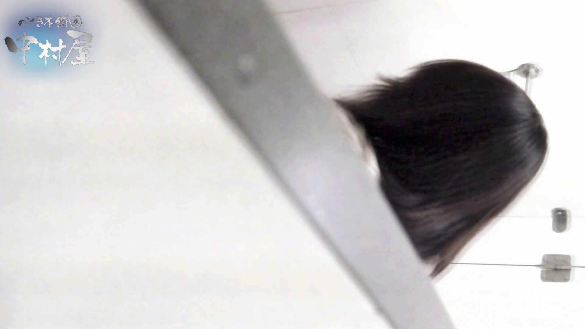 乙女集まる!ショッピングモール潜入撮vol.12 乙女のエロ動画   和式  78PIX 21