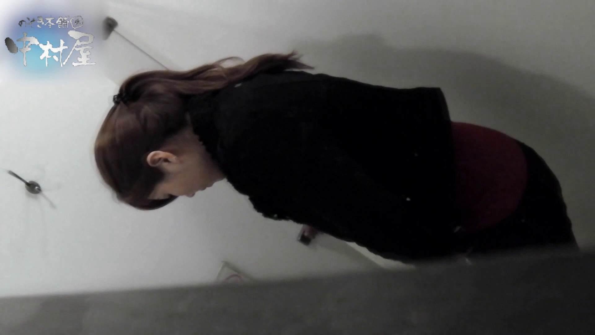 乙女集まる!ショッピングモール潜入撮vol.12 トイレ エロ画像 78PIX 63