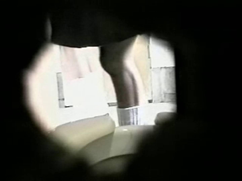 制服懲りずに潜入!!vol.3 盗撮校内潜入厠編ca-2 制服編 おまんこ無修正動画無料 83PIX 4