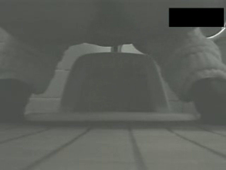 制服懲りずに潜入!!vol.3 盗撮校内潜入厠編ca-2 潜入 | 黄金水  83PIX 11