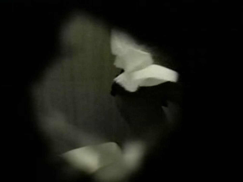 制服懲りずに潜入!!vol.3 盗撮校内潜入厠編ca-2 盗撮シリーズ スケベ動画紹介 83PIX 22