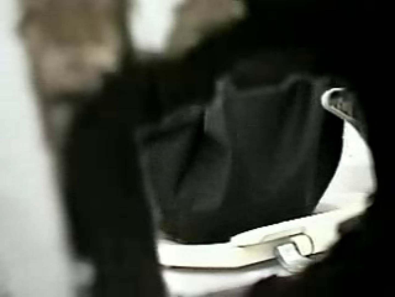 制服懲りずに潜入!!vol.3 盗撮校内潜入厠編ca-2 フリーハンド おめこ無修正画像 83PIX 29