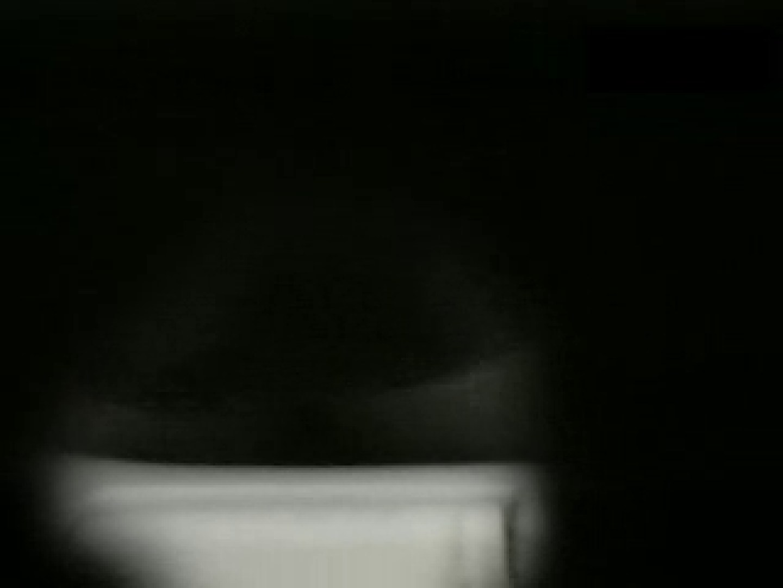 制服懲りずに潜入!!vol.3 盗撮校内潜入厠編ca-2 潜入 | 黄金水  83PIX 41
