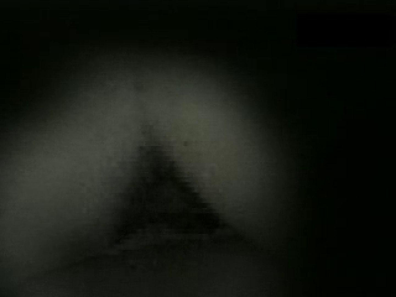 制服懲りずに潜入!!vol.3 盗撮校内潜入厠編ca-2 覗き セックス画像 83PIX 45