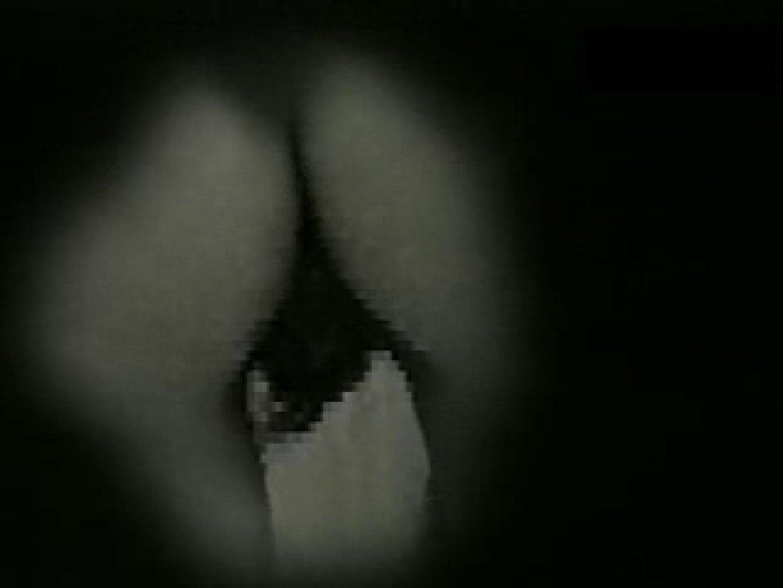 制服懲りずに潜入!!vol.3 盗撮校内潜入厠編ca-2 お尻 えろ無修正画像 83PIX 46