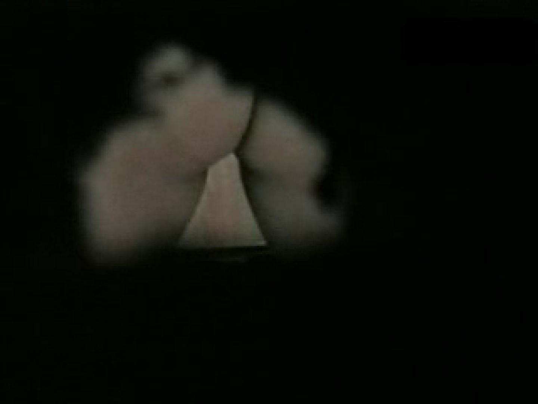 制服懲りずに潜入!!vol.3 盗撮校内潜入厠編ca-2 アナル すけべAV動画紹介 83PIX 58