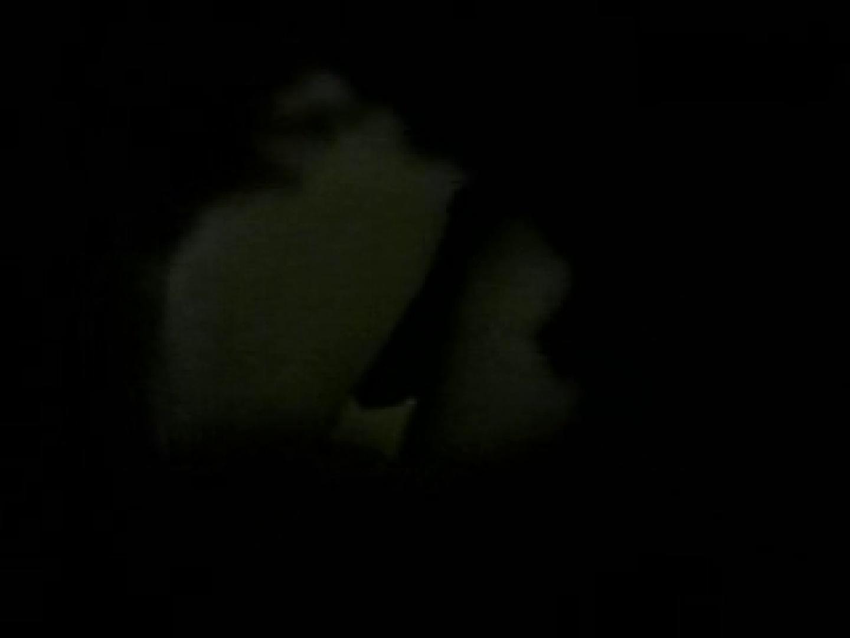 制服懲りずに潜入!!vol.3 盗撮校内潜入厠編ca-2 放尿編 すけべAV動画紹介 83PIX 67