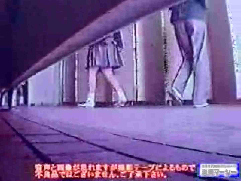 女子便所和式厠Ⅱ 女性便所 オマンコ動画キャプチャ 104PIX 35