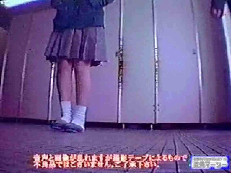 女子便所和式厠Ⅱ 追跡 性交動画流出 104PIX 43