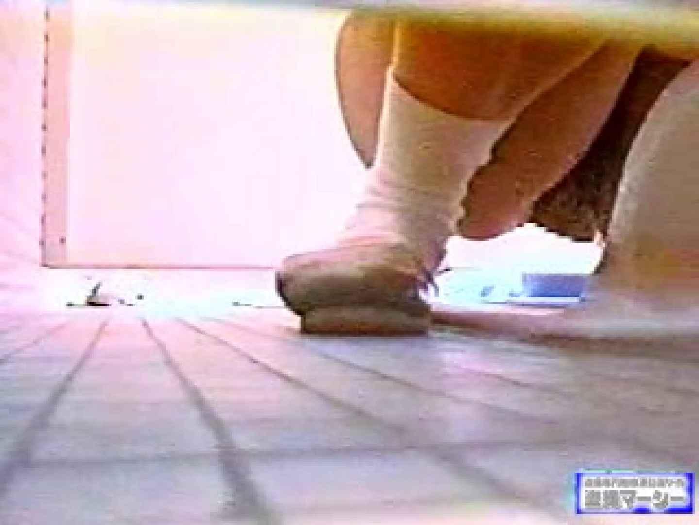 女子便所和式厠Ⅱ 放尿編 AV動画キャプチャ 104PIX 51