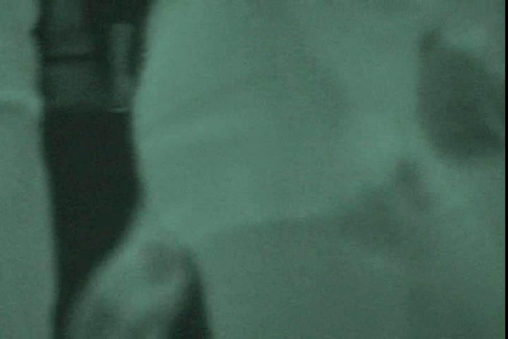 赤外線ムレスケバレー(汗) vol.02 赤外線  103PIX 16