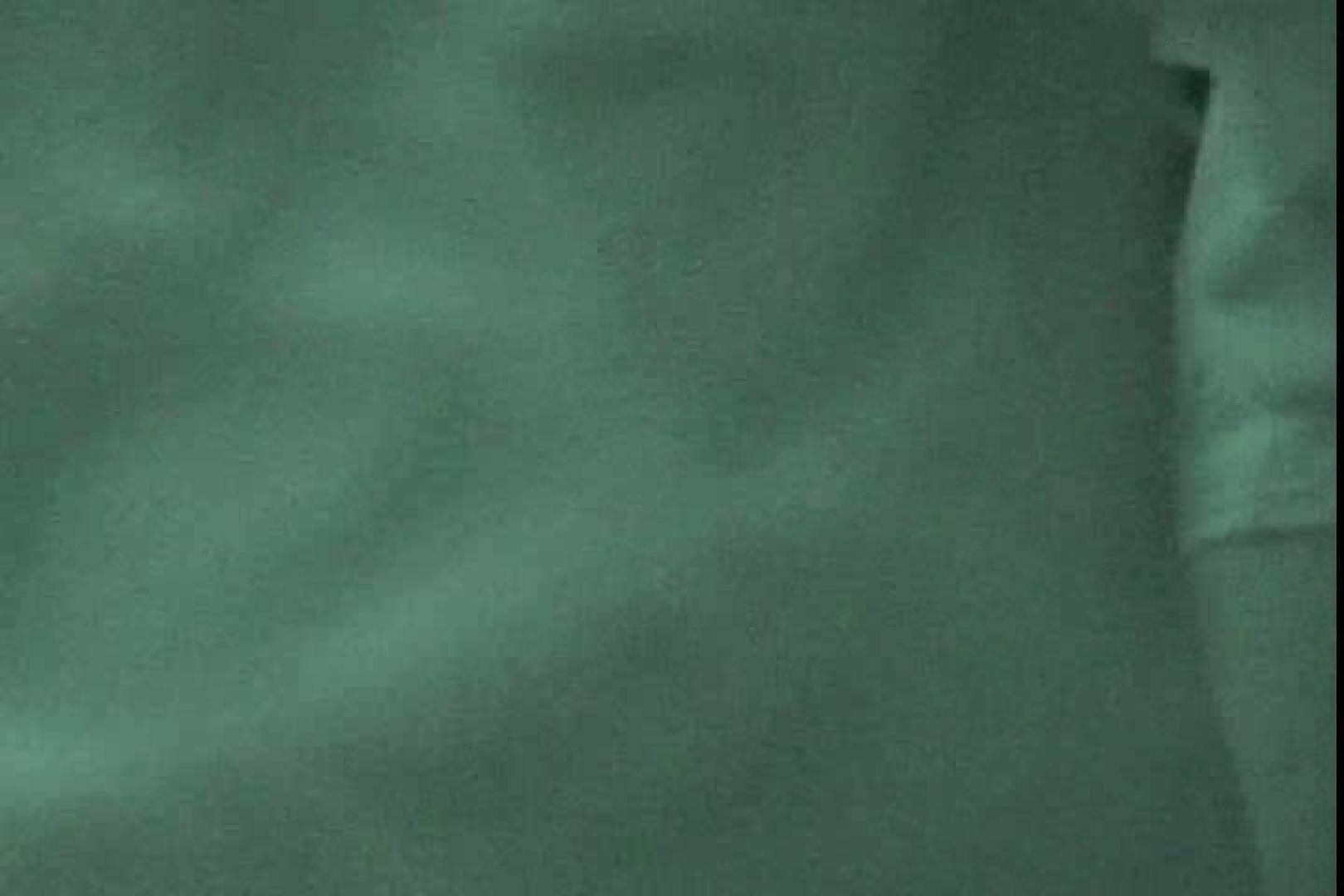 赤外線ムレスケバレー(汗) vol.02 赤外線  103PIX 48