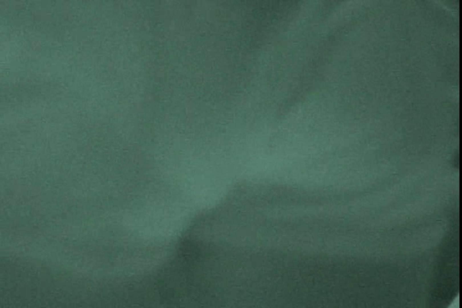 赤外線ムレスケバレー(汗) vol.02 赤外線 | アスリート  103PIX 59