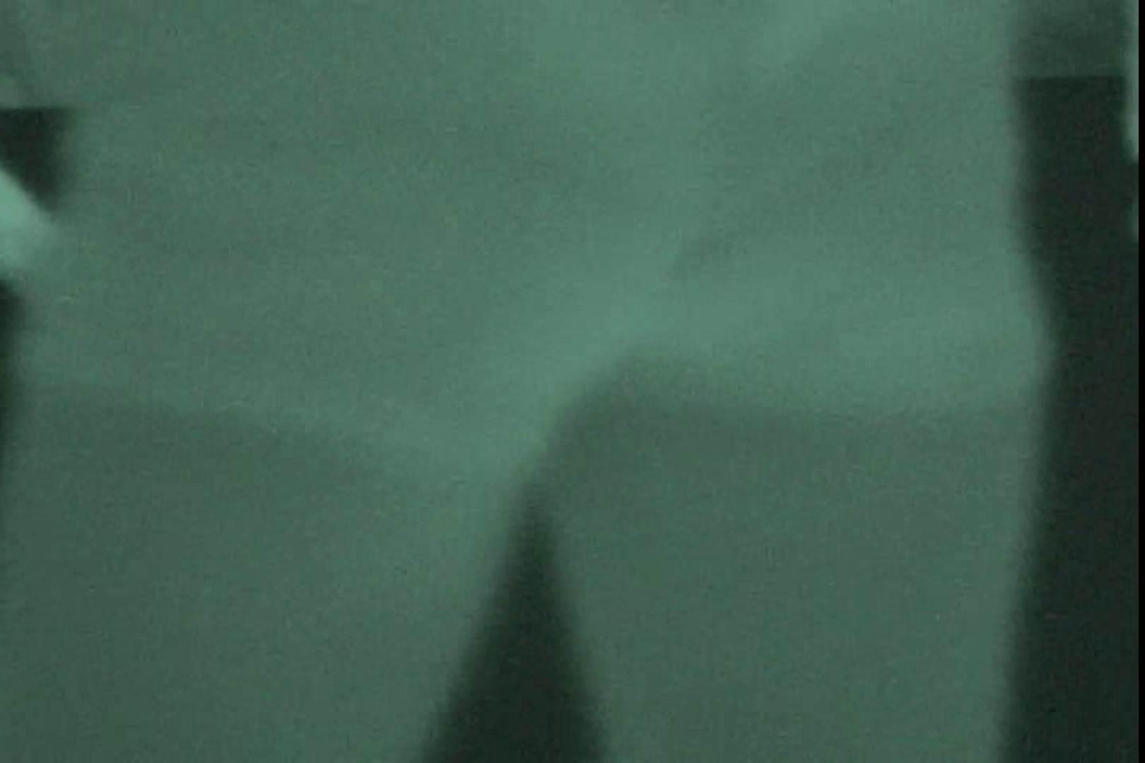 赤外線ムレスケバレー(汗) vol.02 赤外線 | アスリート  103PIX 67