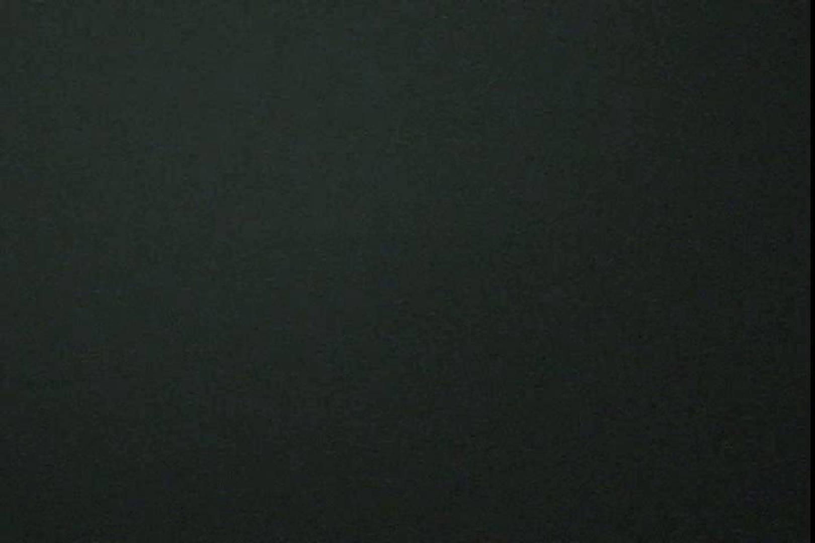 赤外線ムレスケバレー(汗) vol.02 赤外線 | アスリート  103PIX 91